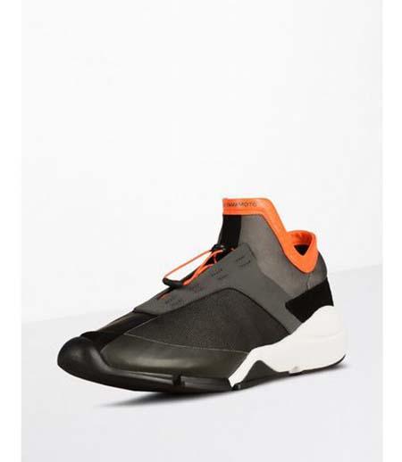 Adidas-Y3-autunno-inverno-2016-2017-scarpe-uomo-33