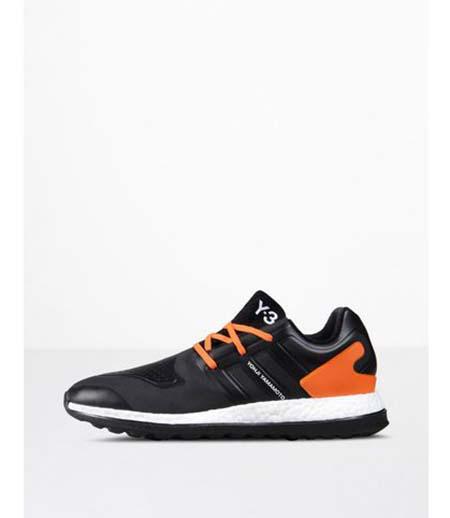 Adidas-Y3-autunno-inverno-2016-2017-scarpe-uomo-34