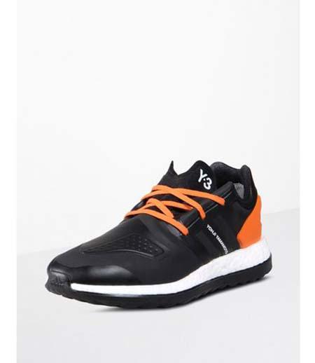 Adidas-Y3-autunno-inverno-2016-2017-scarpe-uomo-35