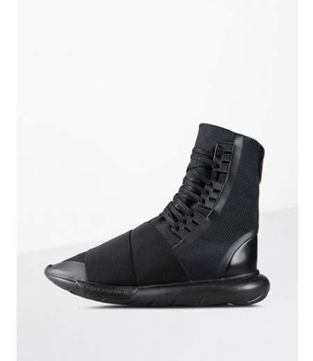 Adidas-Y3-autunno-inverno-2016-2017-scarpe-uomo-36