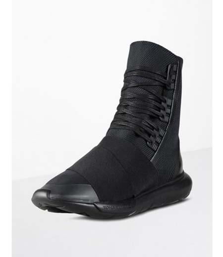 Adidas-Y3-autunno-inverno-2016-2017-scarpe-uomo-37