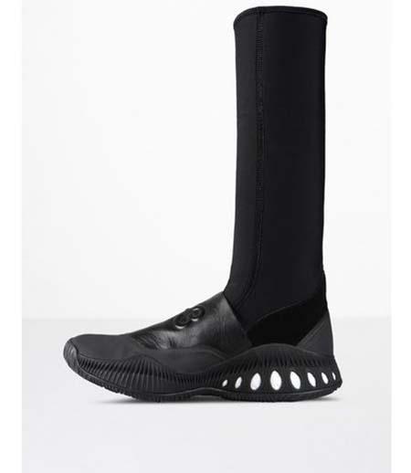 Adidas-Y3-autunno-inverno-2016-2017-scarpe-uomo-38