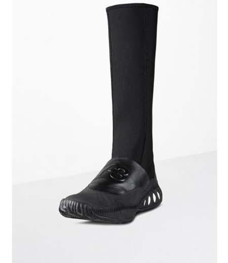 Adidas-Y3-autunno-inverno-2016-2017-scarpe-uomo-39