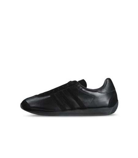 Adidas-Y3-autunno-inverno-2016-2017-scarpe-uomo-4