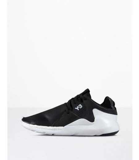 Adidas-Y3-autunno-inverno-2016-2017-scarpe-uomo-40
