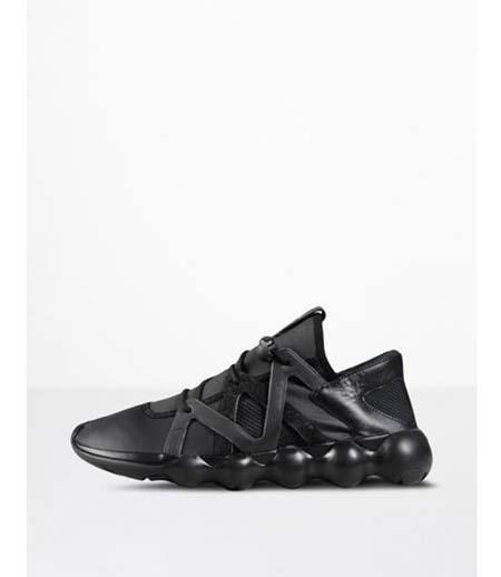 Adidas-Y3-autunno-inverno-2016-2017-scarpe-uomo-42