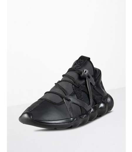 Adidas-Y3-autunno-inverno-2016-2017-scarpe-uomo-43