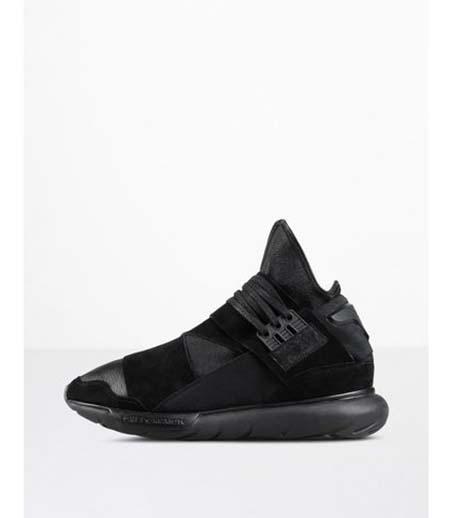 Adidas-Y3-autunno-inverno-2016-2017-scarpe-uomo-44