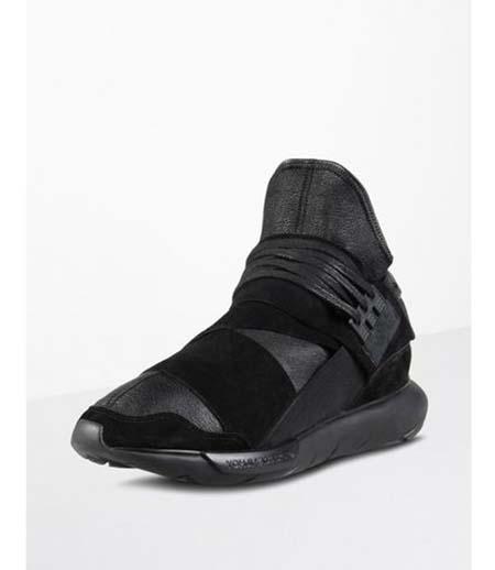 Adidas-Y3-autunno-inverno-2016-2017-scarpe-uomo-45