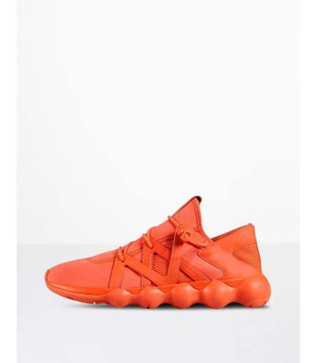 Adidas-Y3-autunno-inverno-2016-2017-scarpe-uomo-46