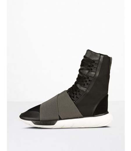 Adidas-Y3-autunno-inverno-2016-2017-scarpe-uomo-48