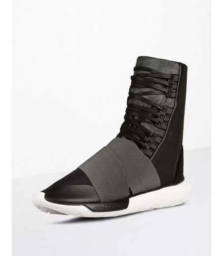 Adidas-Y3-autunno-inverno-2016-2017-scarpe-uomo-49