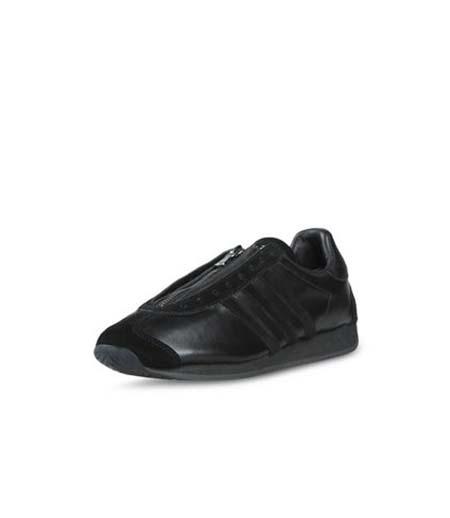 Adidas-Y3-autunno-inverno-2016-2017-scarpe-uomo-5