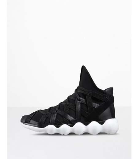 Adidas-Y3-autunno-inverno-2016-2017-scarpe-uomo-50