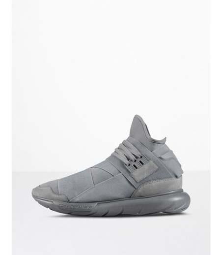 Adidas-Y3-autunno-inverno-2016-2017-scarpe-uomo-52