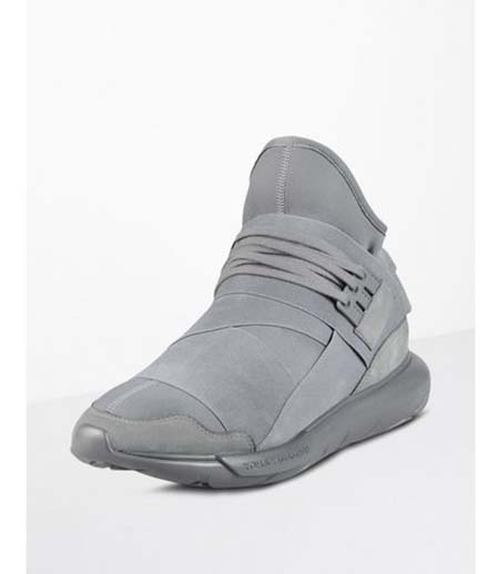 scarpe adidas uomo 2018