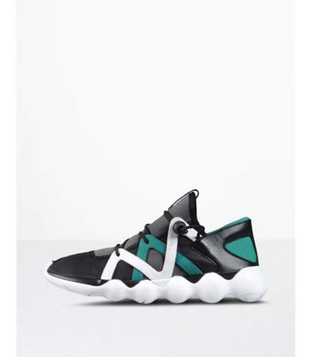 adidas scarpe y3