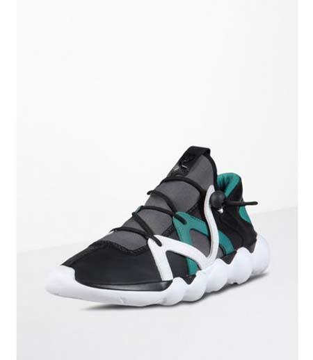 Adidas-Y3-autunno-inverno-2016-2017-scarpe-uomo-55