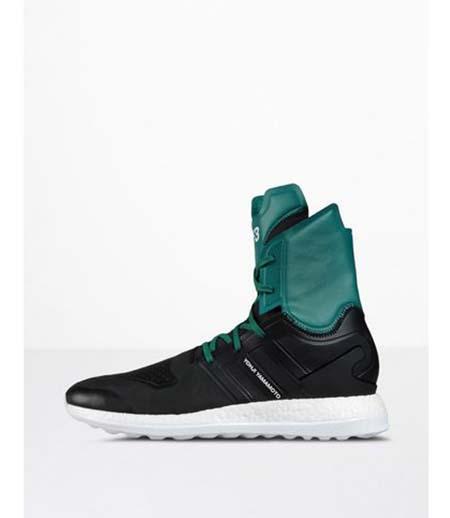 Adidas-Y3-autunno-inverno-2016-2017-scarpe-uomo-56