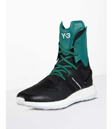 Adidas-Y3-autunno-inverno-2016-2017-scarpe-uomo-57