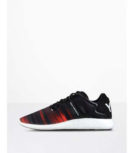 Adidas-Y3-autunno-inverno-2016-2017-scarpe-uomo-58