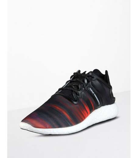Adidas-Y3-autunno-inverno-2016-2017-scarpe-uomo-59