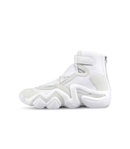Adidas-Y3-autunno-inverno-2016-2017-scarpe-uomo-6
