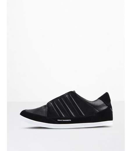 Adidas-Y3-autunno-inverno-2016-2017-scarpe-uomo-60