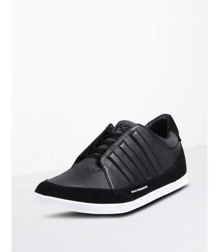 Adidas-Y3-autunno-inverno-2016-2017-scarpe-uomo-61