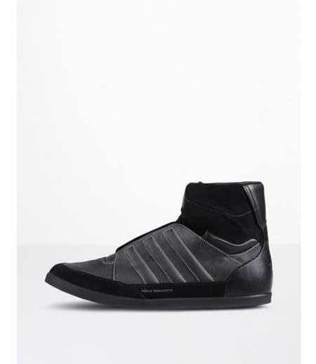Adidas-Y3-autunno-inverno-2016-2017-scarpe-uomo-62