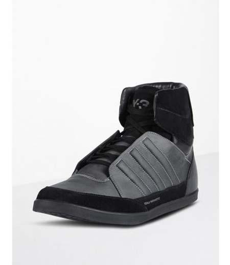 Adidas-Y3-autunno-inverno-2016-2017-scarpe-uomo-63