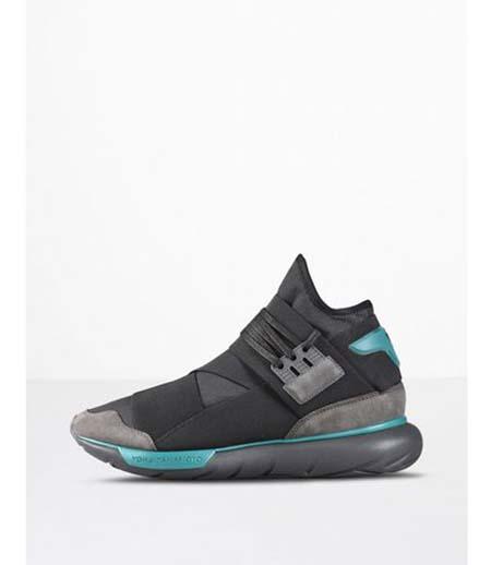 Adidas-Y3-autunno-inverno-2016-2017-scarpe-uomo-64
