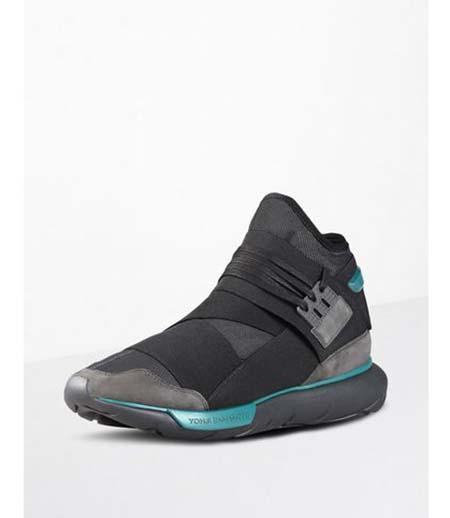 Adidas-Y3-autunno-inverno-2016-2017-scarpe-uomo-65