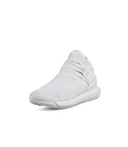 Adidas-Y3-autunno-inverno-2016-2017-scarpe-uomo-67