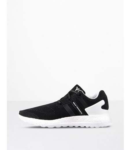 Adidas-Y3-autunno-inverno-2016-2017-scarpe-uomo-68