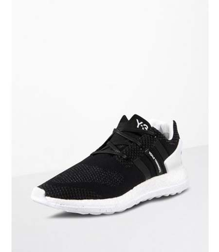 Adidas-Y3-autunno-inverno-2016-2017-scarpe-uomo-69