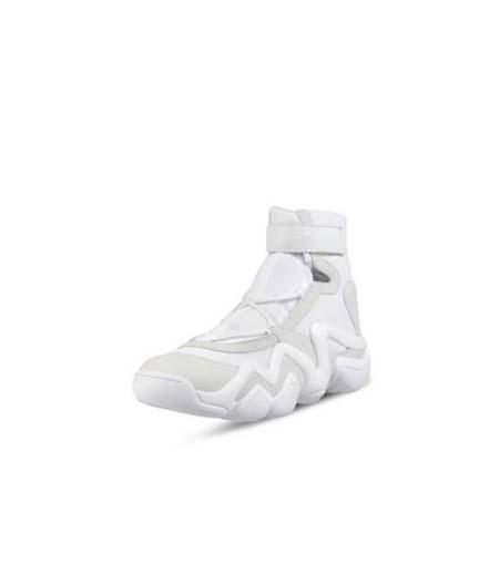 Adidas-Y3-autunno-inverno-2016-2017-scarpe-uomo-7