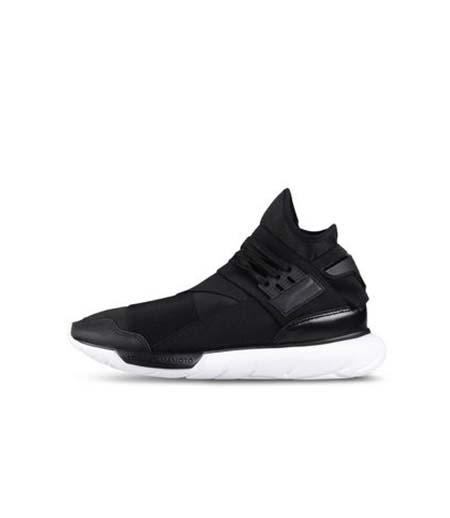 Adidas-Y3-autunno-inverno-2016-2017-scarpe-uomo-70