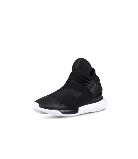 Adidas-Y3-autunno-inverno-2016-2017-scarpe-uomo-71