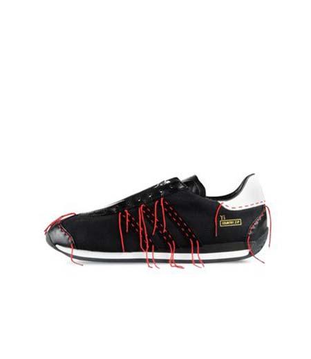Adidas-Y3-autunno-inverno-2016-2017-scarpe-uomo-72