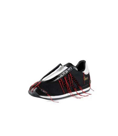 Adidas-Y3-autunno-inverno-2016-2017-scarpe-uomo-73