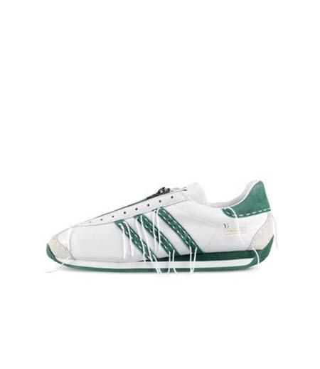 Adidas-Y3-autunno-inverno-2016-2017-scarpe-uomo-74