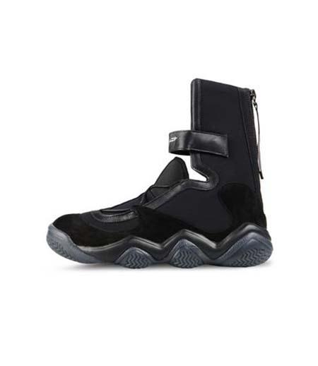 Adidas-Y3-autunno-inverno-2016-2017-scarpe-uomo-8