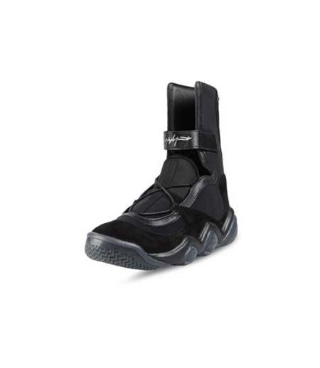 Adidas-Y3-autunno-inverno-2016-2017-scarpe-uomo-9
