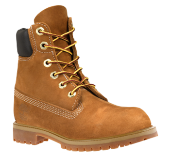 Boots-Timberland-autunno-inverno-2016-2017-donna-1
