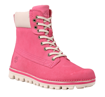 Boots-Timberland-autunno-inverno-2016-2017-donna-10