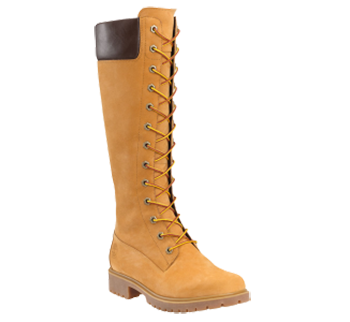 Boots-Timberland-autunno-inverno-2016-2017-donna-12