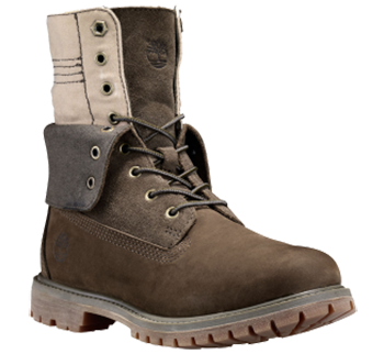 Boots-Timberland-autunno-inverno-2016-2017-donna-14