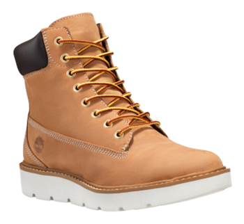 Boots-Timberland-autunno-inverno-2016-2017-donna-16