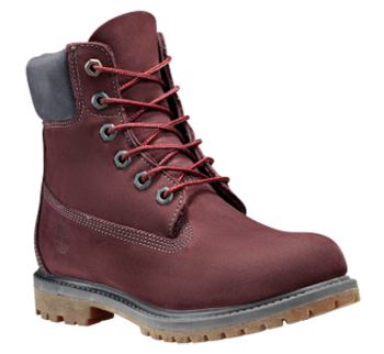 Boots-Timberland-autunno-inverno-2016-2017-donna-18